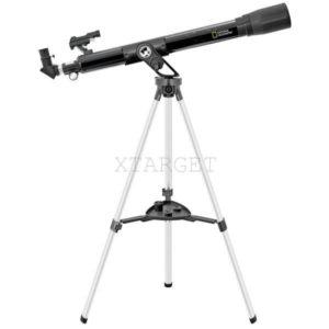 Телескоп National Geographic 60/800 Refractor AZ, код 9010000 / interfoto