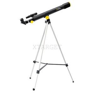 Телескоп National Geographic 50/600 AZ, код 920554