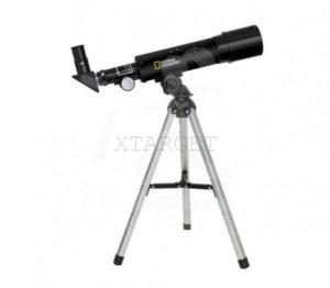 Телескоп National Geographic 50-360, код 921035