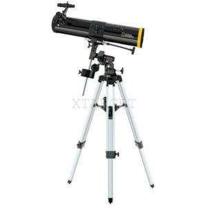 Телескоп National Geographic 76-700 EQ, код 914836