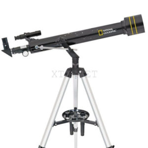 Телескоп National Geographic 60-700 AZ, код 9011100B / interfoto