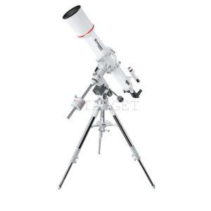 Телескоп Bresser Messier AR-102/1000 EXOS-2/EQ5, код