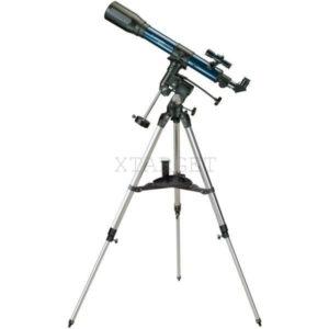 Телескоп Bresser Jupiter 70/700 EQ, код 914479