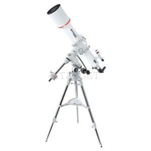 Телескоп Bresser Messier AR-102/1000 EXOS-1/EQ4, код 920517