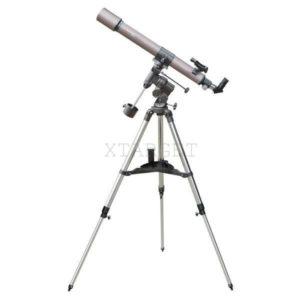 Телескоп Bresser Lyra 70/900 EQ-SKY, код 908518