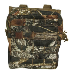 Подсумок Red Rock Large Utility (Mossy Oak Break Up), код 921478