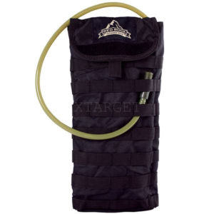 Подсумок Red Rock Modular Molle Hydration 2.5 (Black), код 922186