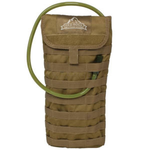 Подсумок Red Rock Modular Molle Hydration 2.5 (Coyote), код 922187