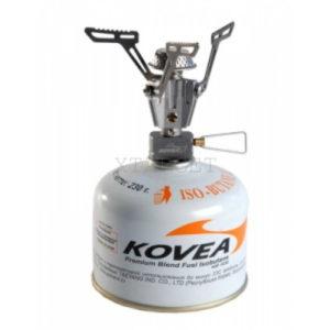 Газовая горелка Kovea KB-0808 Fireman, код KB-0808