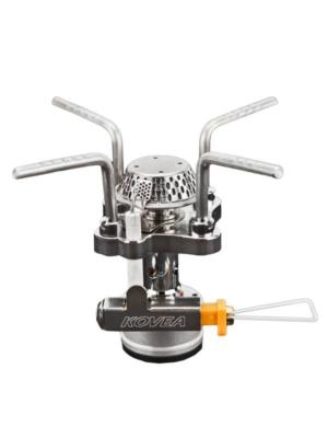 Газовая горелка Kovea KB-0409 X1, код KB-0409