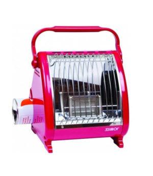 Газовый обогреватель Kovea KH-2006 Gas Heater, код KH-2006