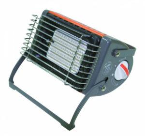 Газовый обогреватель Kovea KH-1203 Cupid Heater, код KH-1203