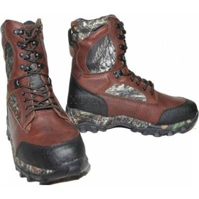 "Ботинки Pro Line Treemont 8"" 600g thinsulate р.41, код 2139.01.54"