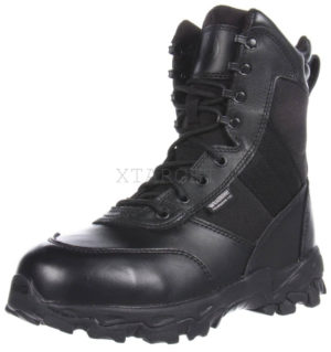 Ботинки BLACKHAWK! Black Ops р.42, код 1649.05.83