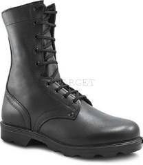 Ботинки YDS Panama р.39, код 1459.00.05