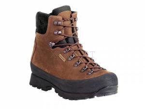 Ботинки Kenetrek Hardscrabble LT Hiker р.41, код 3982.00.06