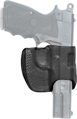 Кобура Front Line FL30 для Glock 19/23/32. Материал — кожа, код 2370.22.70