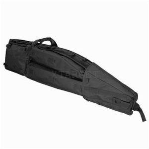 Чехол Condor Outdoor Sniper Drag Bag 127 см black, код 1432.01.29
