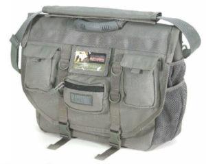 Сумка BLACKHAWK! Advanced Tactical Briefcase, код 1649.04.77
