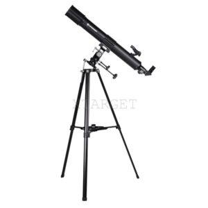 Телескоп Bresser Taurus 90/900 NG (carbon), код 923032