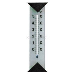 Термометр Moller 101807, код 920716