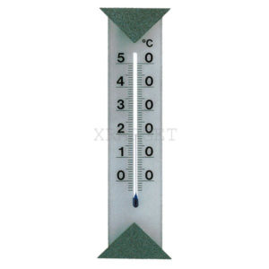 Термометр Moller 101808, код 920717