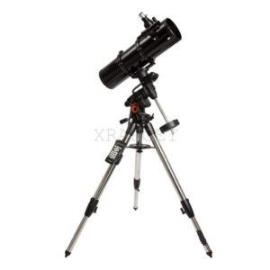 Телескоп Celestron Advanced VX 8, рефлектор Ньютона, код 32062