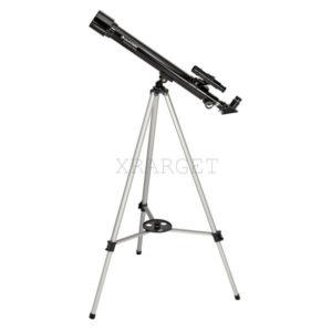 Телескоп Celestron PowerSeeker 50ТТ AZ, рефрактор, код 21009