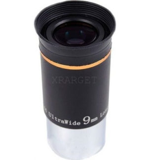 "Окуляр Arsenal Ultra Wide 9 мм, 66°, 1,25"", код 2202 AR"