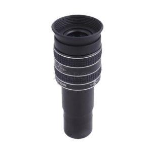 "Окуляр Arsenal-TMB SWA Plossl 4 мм, 58°, 1,25"", код 2224 AR"