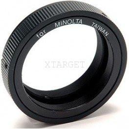 Т-кольцо Celestron для Minolta, код 2408303