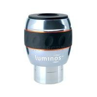 Окуляр Celestron 19мм Luminos, 2″, код 93433