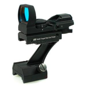Искатель GSO Red Dot (Multi target), код FRD01