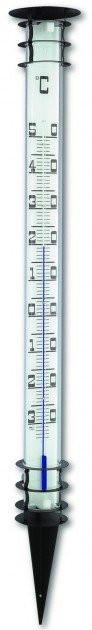 Термометр садовый TFA, d=70 мм, 1150 мм, код 122002