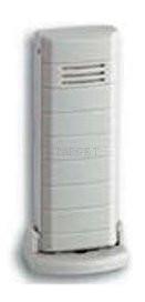 Датчик TFA, термо, 868 МГц, код 303164.IT