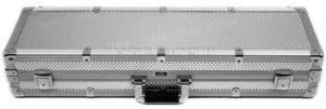 Кейс Emmebi 88×35см. для двух ружей, аллюмин., код 442.00.94