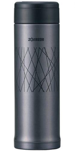 Термокружка ZOJIRUSHI SM-AFE50BF 0.5 л ц:черный, код 1678.00.70