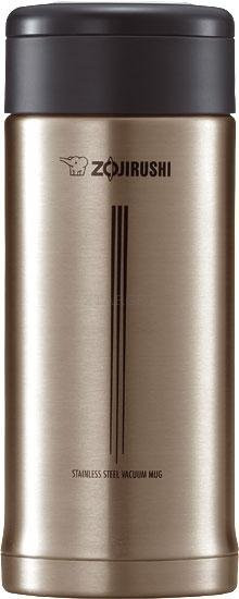 Термокружка ZOJIRUSHI SM-AFE50XA 0.5 л ц:стальной, код 1678.00.71