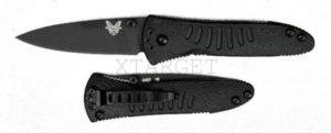 Нож Benchmade Aphid, код 10350BK