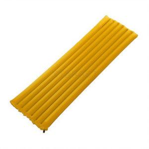 Матрас надувной Caribee Air Lite Pad Yellow, код 922996