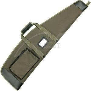 Чехол BSA-GUNS GUNBAG, зеленый 112 cm, код 1440.00.56