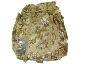 Рюкзак Skif Tac тактический полевой 45 литров kryptek khaki, код 2795.02.52