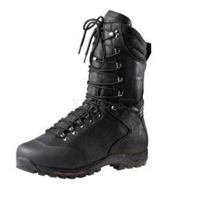 Ботинки Harkila Staika GTX 12″ XL, размер – 42, код 1780.02.35