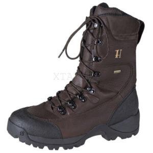 Ботинки Harkila Big Game GTX 10`L insulated, размер – 42, код 1780.02.48