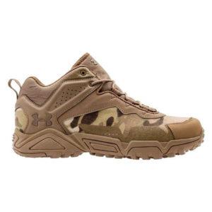 Кроссовки Under Armour Tabor Ridge Low Boots. Размер – 46, код 2797.00.11