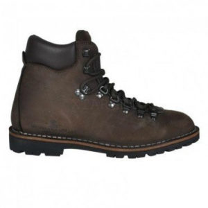 Ботинки Magellan and Mulloy Everest denver 41,5 brown, код 1566.01.75