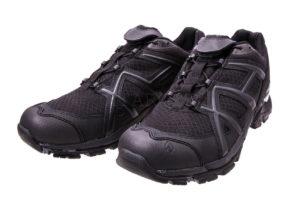 Кроссовки тактические HAIX Black Eagle Athletic 11 Low, размер  – 40, код 300004