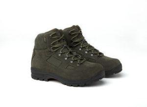 Ботинки Beretta Badia GTX oliv, размер – 39, код 7001828