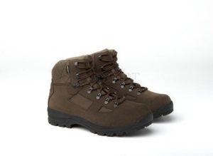 Ботинки Beretta Badia GTX brown, размер – 39, код 7001840