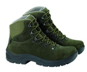 Ботинки Beretta Malles GTX Oliv, размер – 40, код 7017228